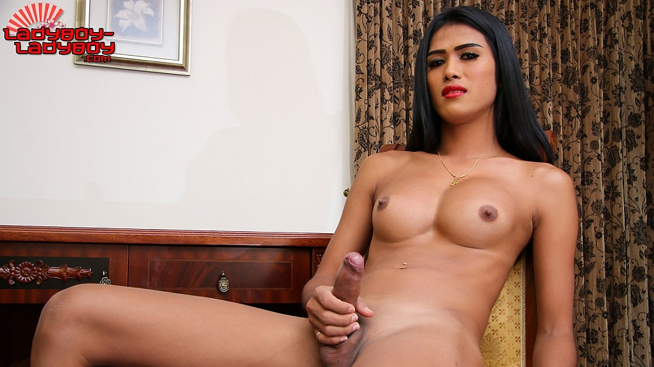 Shemale in call porn pics
